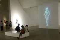 品画廊泛亚五人展 亚洲艺术家的世界观