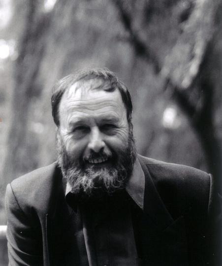 哈拉德· 泽曼(Haraald Szeemann)