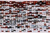 哈拉德·泽曼对话中国当代艺术家,杨少斌,杨冕,王卫,王功新,蒋志,谢南星,萧昱,侯瀚如,栗宪庭,林天苗