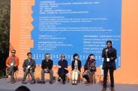 三影堂摄影奖揭晓 九零后艺术家朱岚清获大奖,刘 铮
