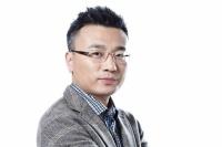 朱文轶  雅昌正在转向艺术品导购,伍劲,杨凯,赵旭,朱文轶