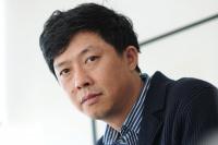 董梦阳  将艺术北京做出北京的气质,董梦阳