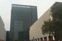 上海艺术区 据点延伸至临港,丁乙,薛松,李山,史金淞