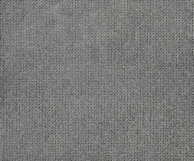 《十示92-17》200×240 cm布面丙烯1992