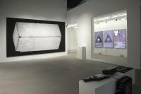 Tong画廊开启年轻艺术家项目 孙宇&张怀瑞联展拉开序幕,张怀瑞,孙宇