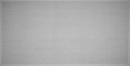 李华生 《1241》70×138.5cm 纸本水墨 2012