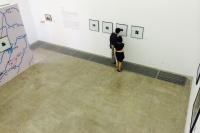 """""""白求恩""""形象及摄影考  """"英雄与摄影的成长""""泰康空间开幕,沙飞,吴印咸,罗光达"""