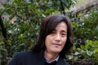 施勇 上海新艺术格局的构建 是种自然和必然,梁绍基,