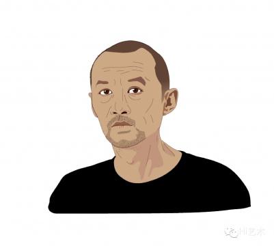 黄燎原 画廊主、资深市场专家