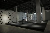一次没有问题的展览 红专厂当代艺术馆打造沈少民十年来国内最大规模个展,沈少民