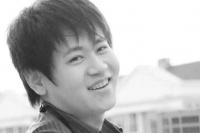 赵屹松 做有心、有意、有力的三亚艺术季,孙冬冬,吴超,左小祖咒,赵屹松