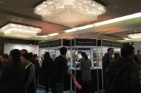 香港苏富比北京预展  低迷市场环境下的策略,刘炜,李津,奈良美智,梁远苇