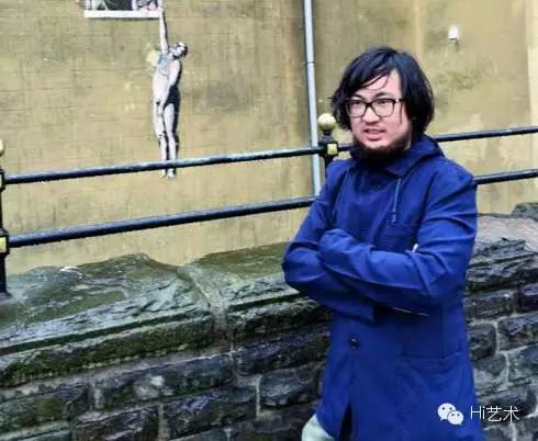 那些香港巴塞尔艺术周的抢手货和它提示的可能