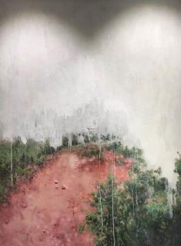 国外风景油画360图片