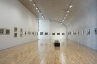 论一个艺术家的基本素养,看抽象之前的余友涵,余友涵