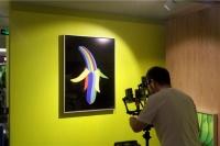 在艺术与商业之间 江南布衣概念店带来的香蕉,李振华,廖文峰