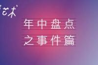"""2016年中盘点之""""十大热门话题"""",伍劲,周大为,李苏桥,王音,段建宇,尤永,吴冠中,钱佳华,周艟,林瀚"""