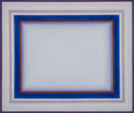 面型空间立体结构图片