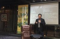 高姿态挺进上海二级市场 保利华谊(上海)首拍即将亮相