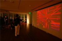 方太剧场艺术大展:生活、跨界、艺术和家