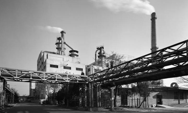 798艺术区是否将会失去其当代艺术焦点的地位?