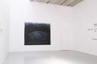 """短暂与永恒,来自挪威艺术家的""""风景"""""""