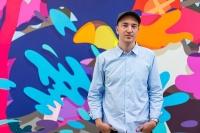 谁是KAWS?从街头涂鸦到现象级潮牌艺术家的成长之路,岳敏君,余德耀,安迪·沃霍尔,KAWS