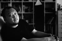 """道滘新艺术节发起人范明正 打造走群众路线的中国""""濑户内海"""""""