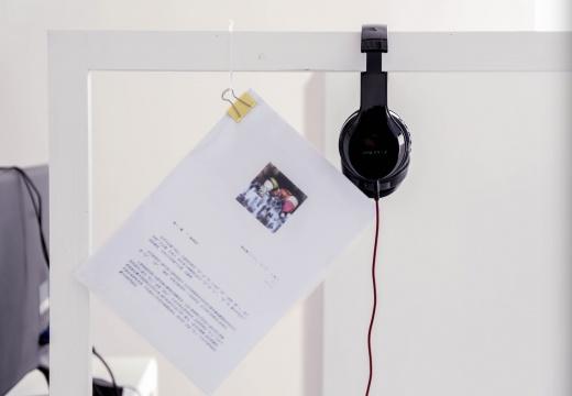 高洁《伪艺术史》 2016年4月1日起在微信公众号、喜马拉雅、荔枝及蜻蜓等音频平台发布,每月4幕,每幕18-60分钟,已有5幕,连载中。