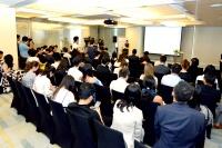 以青年策展人为名 首届Hyundai Blue Prize年度艺术大奖发布会