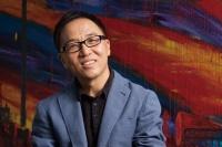 李苏桥:这么多人持续的努力与参与,艺术市场不会更糟糕了