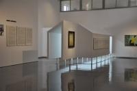 沧浪回响势象空间,展览纪念罗尔纯去世两周年,李大钧,罗尔纯