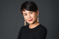 Art Basel亚洲总监黄雅君:大家乐于看到冲突的发生,但我们不会因为上海而改变