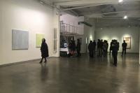 """""""背叛·现实""""桥舍画廊开幕,六位国际艺术家的非现实自我建构"""