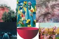 """点兵匡时""""当代艺术""""、""""二十世纪现代艺术"""",检验市场是否回暖的时刻到了"""