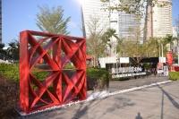 """深圳""""巨无霸""""文化艺术中心,如何拓展设计之都软实力?"""