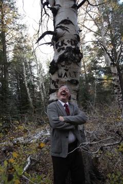 """木木美术馆带来保罗·麦卡锡中国首展""""无辜"""" 一场""""黏糊糊""""的限制级展览"""