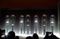 梵克雅宝典藏臻品回顾展首次来华,为四月准备一场优雅的相遇