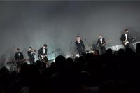 一场艺术家与乐团的合作,在林冠北京单曲循环半年的好多《悲伤》