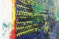 亚洲艺术中心全新空间,呈现马树青2018新作展,马树青
