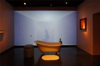 在国家大剧院,体验一场沉浸式艺术设计展