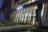 林冠(北京)首个中国艺术家群展 七位艺术家与这个时代的一次对话