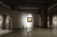 """展期两个月,泰特不列颠美术馆珍藏展""""心灵的风景""""亮相中国美术馆"""