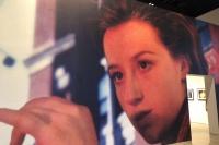"""辛迪·舍曼中国首展 不是""""自拍女王"""",只是恰好成为自己的镜头中的女主角"""