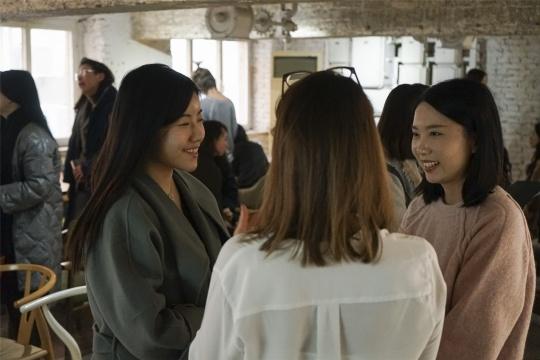 一年将尽,看画廊周北京2019带来哪些精彩?