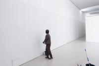 """在广东时代美术馆,一场""""故入奇途"""""""