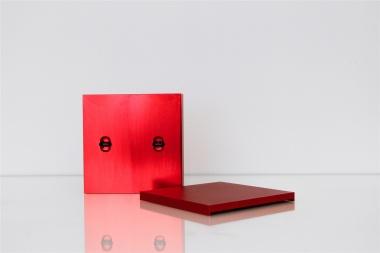 花几万块买一个U盘,买的到底是什么?