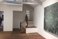 """在""""规范的林泉""""中造境 卜镝上海首次个展亮相Vacancy画廊"""
