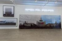 王国锋首展今格空间,用摄影拼起历史图像碎片,王国锋