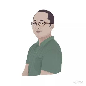 杜曦云  策展人、评论家